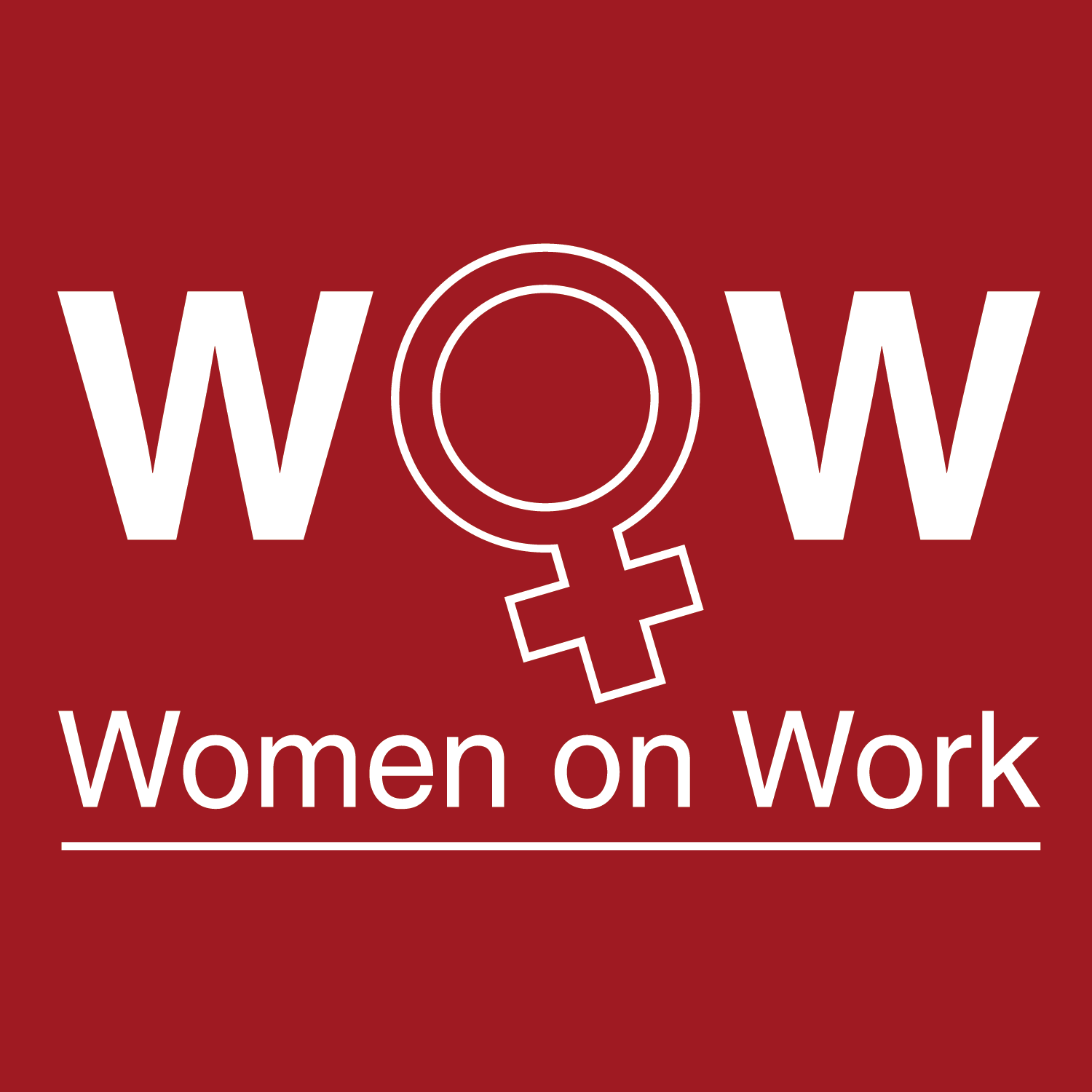 Women on Work 2018
