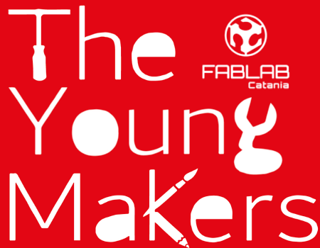 The Young Makers